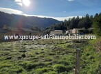 Sale Land 612m² Saint-Sauveur-de-Montagut (07190) - Photo 4