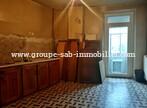Vente Maison 10 pièces 200m² Les Ollières-sur-Eyrieux (07360) - Photo 8