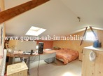 Sale House 8 rooms 300m² Livron-sur-Drôme (26250) - Photo 9