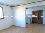 Sale House 10 rooms 200m² Saint-Ambroix (30500) - Photo 18