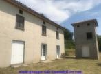 Sale House 200m² Saint-Vincent-de-Barrès (07210) - Photo 8