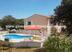 Vente Maison 8 pièces 170m² Saint-Martin-de-Valgalgues (30520) - Photo 32