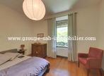Sale House 11 rooms 270m² Puy Saint martin - Photo 6