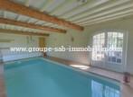 Sale House 5 rooms 180m² 5' Valence Sud - Photo 3