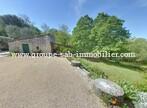 Sale House 8 rooms 204m² Saint-Péray (07130) - Photo 16