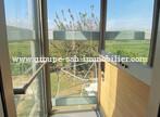 Sale House 7 rooms 147m² Alès (30100) - Photo 29