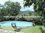 Sale House 5 rooms 116m² Les Vans (07140) - Photo 1