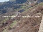 Sale Land 2 600m² Chalencon (07240) - Photo 14