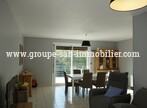 Sale House 9 rooms 170m² Le Cheylard (07160) - Photo 19