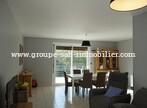 Vente Maison 9 pièces 170m² Le Cheylard (07160) - Photo 19