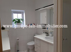 Sale House 8 rooms 154m² CHAROLS - Photo 9