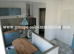 Renting Apartment 4 rooms 79m² La Voulte-sur-Rhône (07800) - Photo 2
