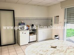 Sale Office 7 rooms 200m² Le Pouzin (07250) - Photo 5