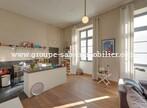 Sale House 5 rooms 121m² VALLEE DE L'AUZENE - Photo 2
