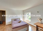 Sale House 20 rooms 600m² Livron-sur-Drôme (26250) - Photo 14