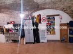Vente Maison 2 pièces 50m² Mirmande (26270) - Photo 20