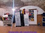 Sale House 2 rooms 50m² Mirmande (26270) - Photo 20