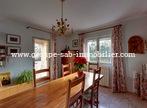 Sale House 6 rooms 164m² Saint-Georges-les-Bains (07800) - Photo 4