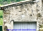 Sale House 4 rooms 98m² Coux (07000) - Photo 5