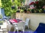 Vente Maison 20 pièces 430m² Privas (07000) - Photo 13