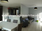 Sale House 9 rooms 170m² Le Cheylard (07160) - Photo 6