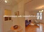 Sale Apartment 3 rooms 86m² LE CHEYLARD - Photo 6