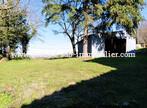 Sale House 3 rooms 60m² Gilhoc-sur-Ormèze (07270) - Photo 7