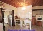 Sale House 7 rooms 174m² Lablachère (07230) - Photo 25