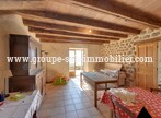Sale House 10 rooms 315m² SAINT-SAUVEUR-DE-MONTAGUT - Photo 13