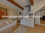 Sale House 8 rooms 154m² CHAROLS - Photo 2