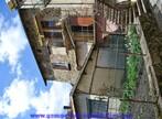 Sale House 8 rooms 188m² Saint Pierreville - Photo 33