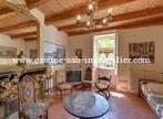 Sale House 12 rooms 369m² Vallée de la Glueyre - Photo 5