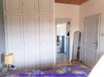 Sale House 7 rooms 174m² Lablachère (07230) - Photo 13