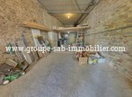 Sale House 9 rooms 195m² Toulaud (07130) - Photo 23