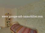 Sale House 9 rooms 250m² Marsanne - Photo 12