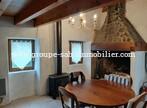 Sale House 4 rooms 80m² VALLEE DE L'EYRIEUX - Photo 3