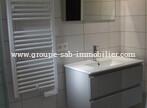 Sale House 5 rooms 98m² Saint-Paul-le-Jeune (07460) - Photo 31
