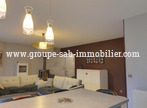 Sale House 5 rooms 107m² Marsanne (26740) - Photo 3