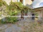 Vente Maison 14 pièces 370m² Crest (26400) - Photo 5