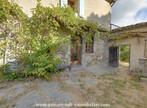 Sale House 14 rooms 370m² Crest (26400) - Photo 7