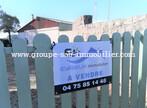 Sale House 10 rooms 230m² Largentière (07110) - Photo 38
