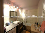 Sale Apartment 4 rooms 65m² Valence - Photo 11
