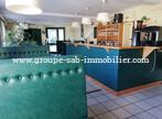 Sale House 20 rooms 510m² SUD DE VIENNE - Photo 3