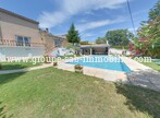 Sale House 12 rooms 275m² Charmes-sur-Rhône (07800) - Photo 25
