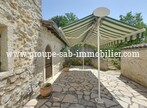 Sale House 8 rooms 204m² Saint-Péray (07130) - Photo 20