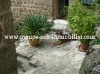 Sale House 5 rooms 97m² Beauvène (07190) - Photo 39