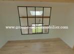 Sale Apartment 4 rooms 70m² Montélimar - Photo 6