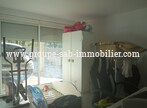Sale House 9 rooms 170m² Le Cheylard (07160) - Photo 28