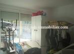 Vente Maison 9 pièces 170m² Le Cheylard (07160) - Photo 28