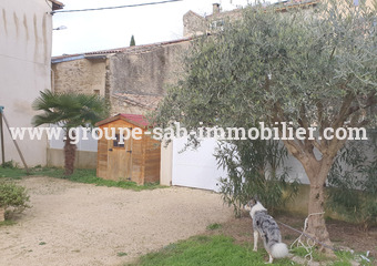 Sale House 6 rooms 131m² Chabeuil (26120) - Photo 1